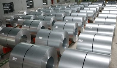 चीन Cold Rolled Q195 Hot Dipped Galvanized Steel Coils ASTM BS DIN GB JIS Standard आपूर्तिकर्ता