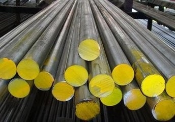 चीन Hastelloy C276 Stainless Steel Round Bar / Pipe Corrosion Resistance आपूर्तिकर्ता