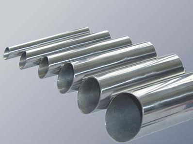 चीन UNS 32750 Super Duplex Stainless Steel Welded Tube And Pipe OD2-120mm आपूर्तिकर्ता