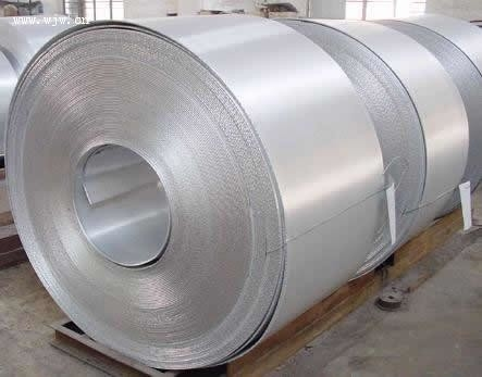 चीन KY-C304 Grade 430 201 202 301 304 Stainless Steel Coils 0.15mm to 5mm Thickness आपूर्तिकर्ता