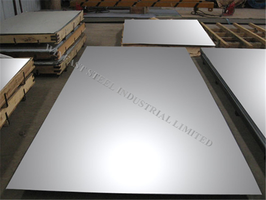 चीन Industrial AR500 astm stainless steel plate 6mm - 80mm for Coal Mine आपूर्तिकर्ता