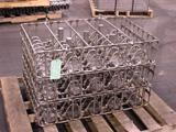 RA 253 MA Bar Baskets
